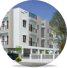 commercial construction contractors in Chennai